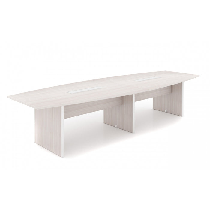 Santa Monica | 12' conference table