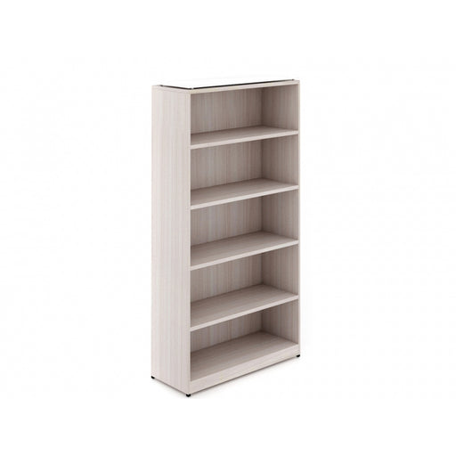 Santa Monica | Full Height Bookcase