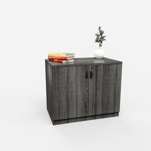 Bellagio | Storage Cabinet w/ Lock
