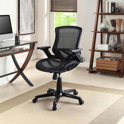 Aero | All Mesh Task Chair
