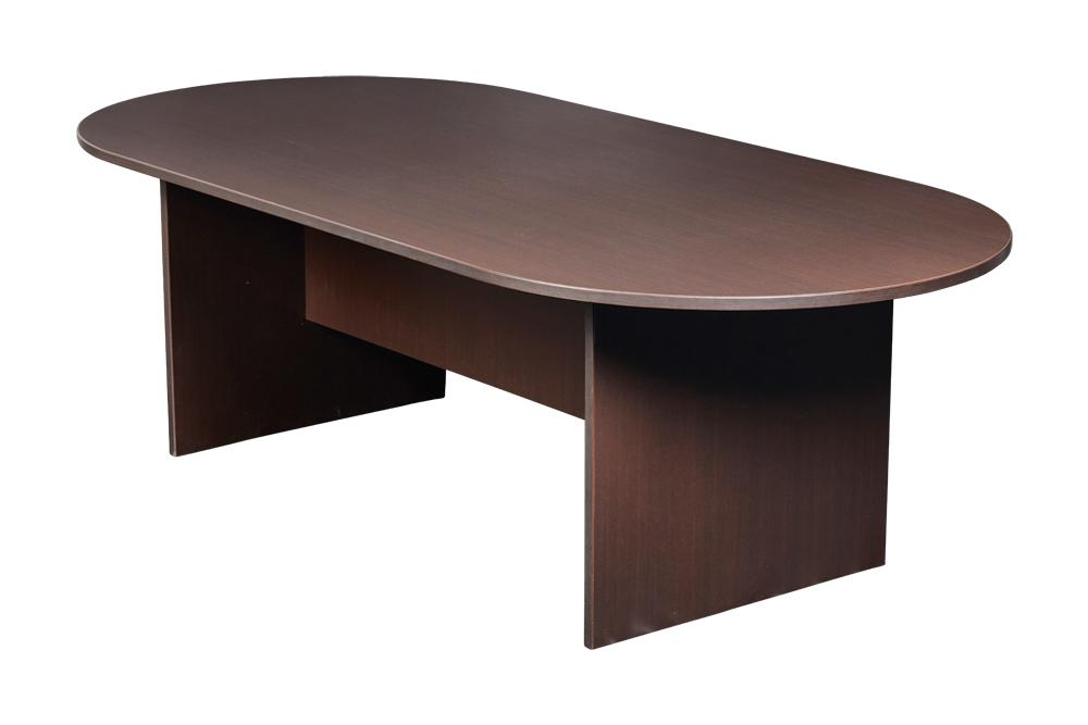 Carmel | 6' Conference Table 72""