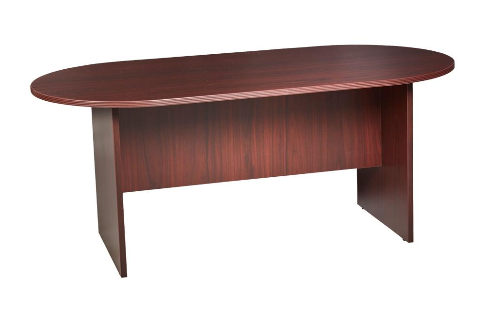 Carmel | 8' Conference Table 96""