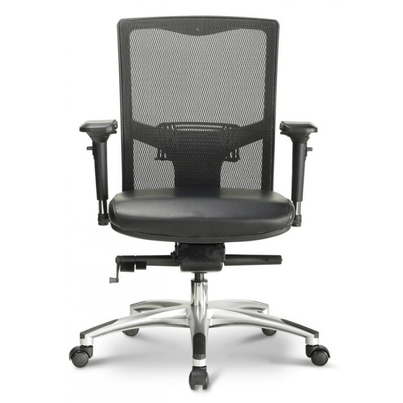 Chair - Adona | Ergonomic Executive Task Chair