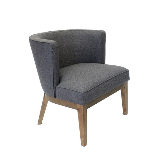 Chair - Ava Accent Guest Chair
