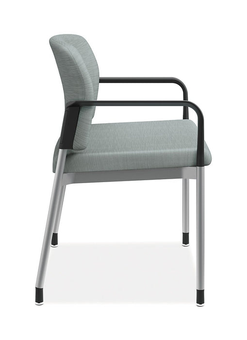 Chair - Bariatric Chair