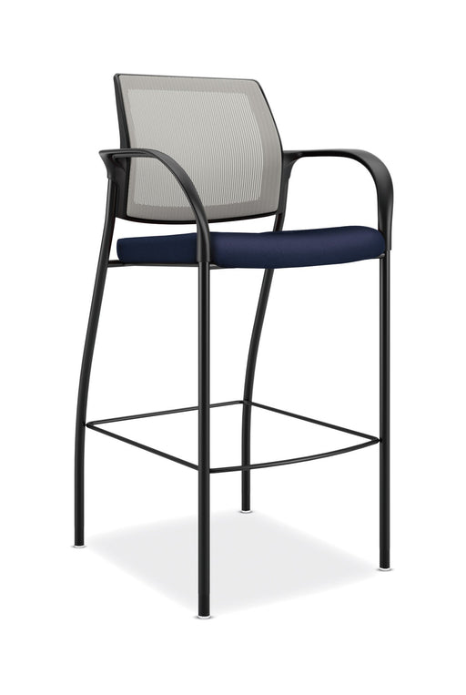 Chair - Café Height Stool