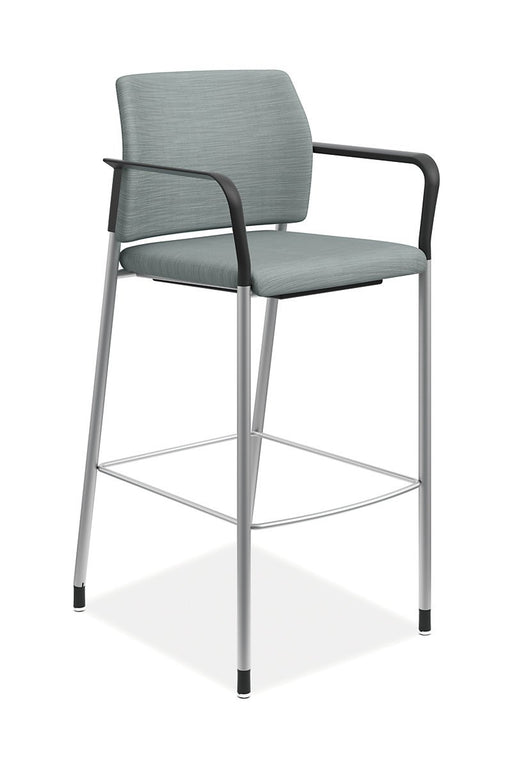 Chair - Café Stool