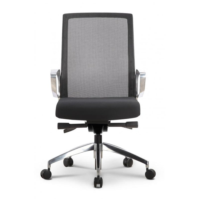 Chair - Classic Chic | Executive Chair