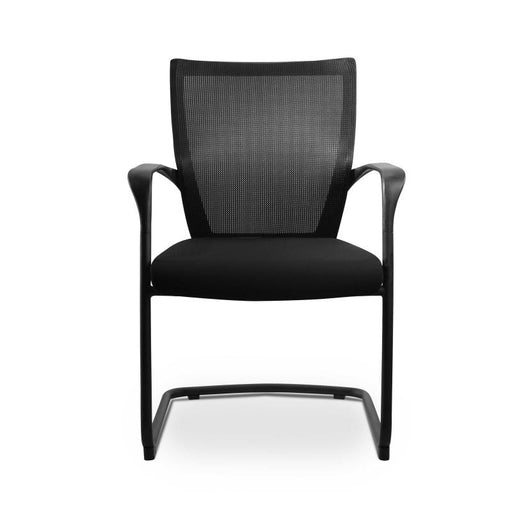 Chair - Conception | Visitor Mesh Chair