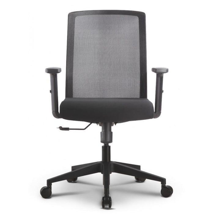 Chair - Cucamanga | Ergonomic Task Chair