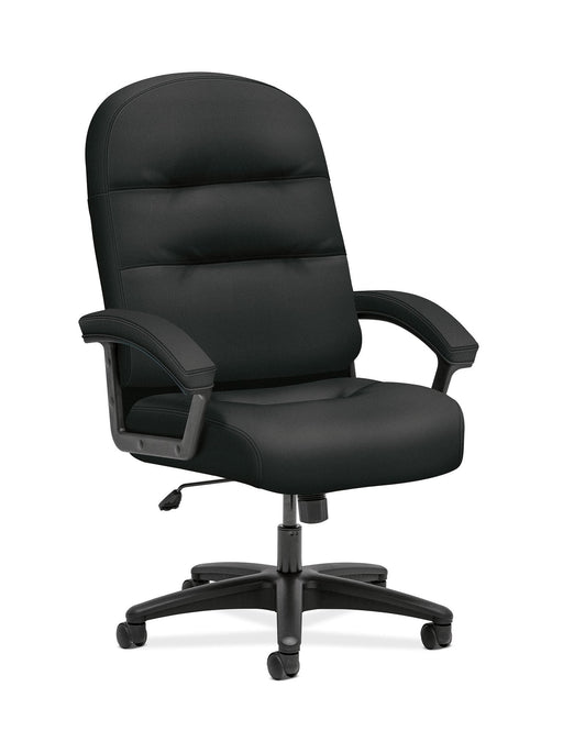 Chair - Executive High Back Chair