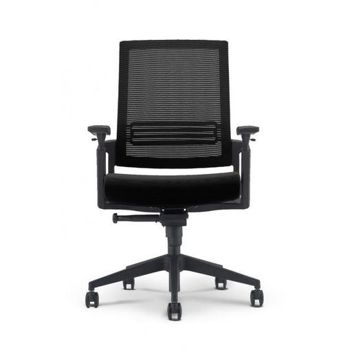 Chair - Fortuna | Ergonomic Multi-Function Chair