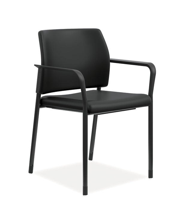 Chair - Guest Chair | Stackable
