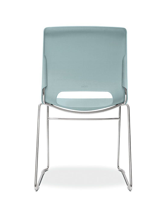 Chair - High-Density Stacking Chair