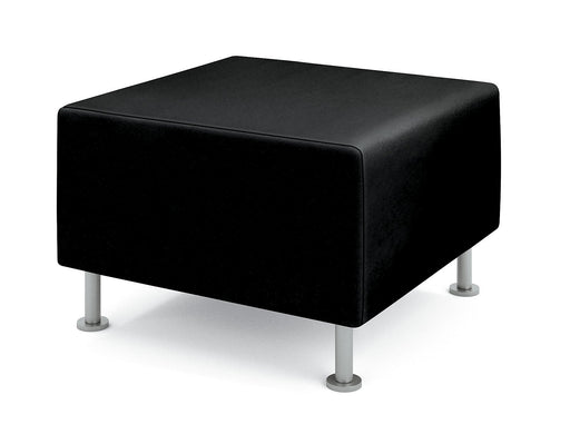 Chair - Lounge Ottoman Square