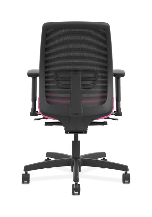 Chair - Low-Back Task Chair | Mesh
