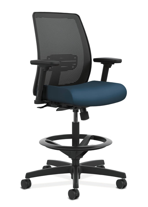 Chair - Mesh Back Task Stool
