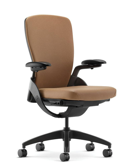 Chair - Mid Back Task Chair