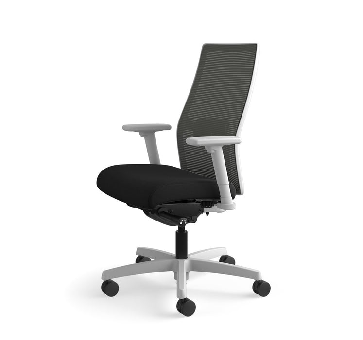 Chair - Mid-Back Task Chair