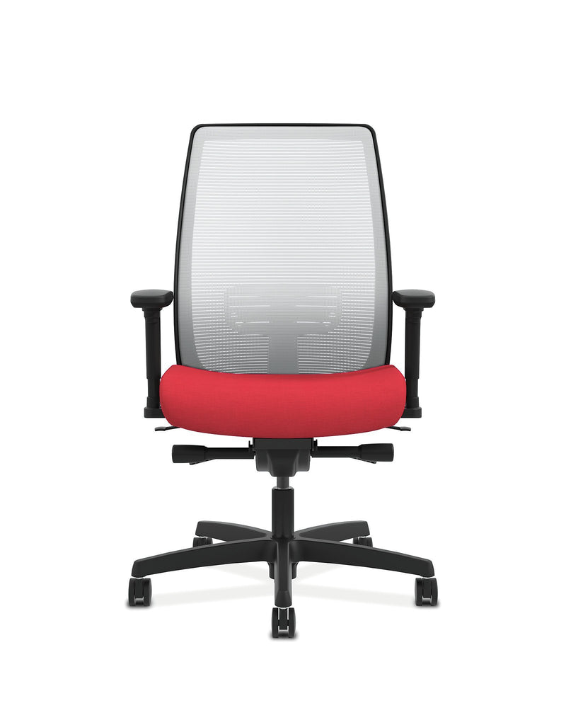 Chair - Mid-back Task Chair | Mesh