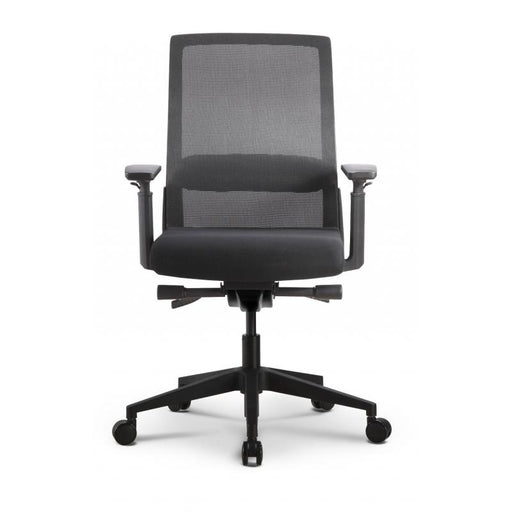 Chair - Modern Chic | Executive Chair
