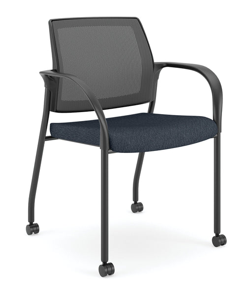 Chair - Multi-Purpose Stack Chair