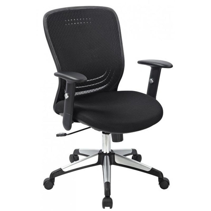 Chair - Oceanside | Ergonomic Task Chair