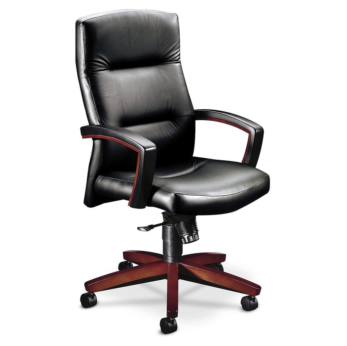 Chair - Park Avenue | High Back Executive Chair