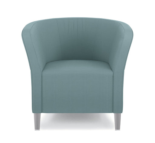 Chair - Round Lounge Chair