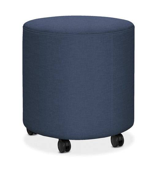 Chair - Round Mini Lounge