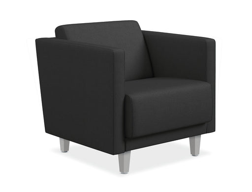 Chair - Single-seat Lounge Chair