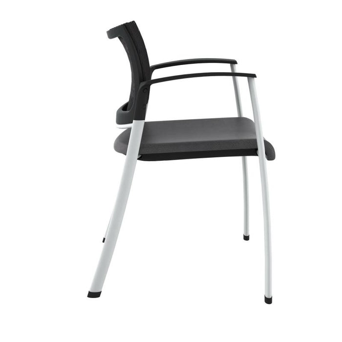 Chair - Spring | Visitor Mesh Chair