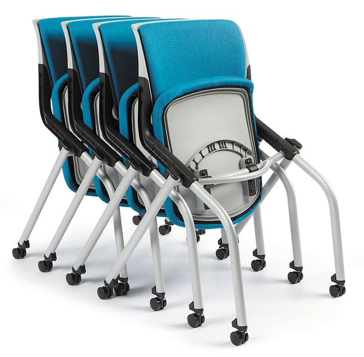 Chair - Stacking Chairs