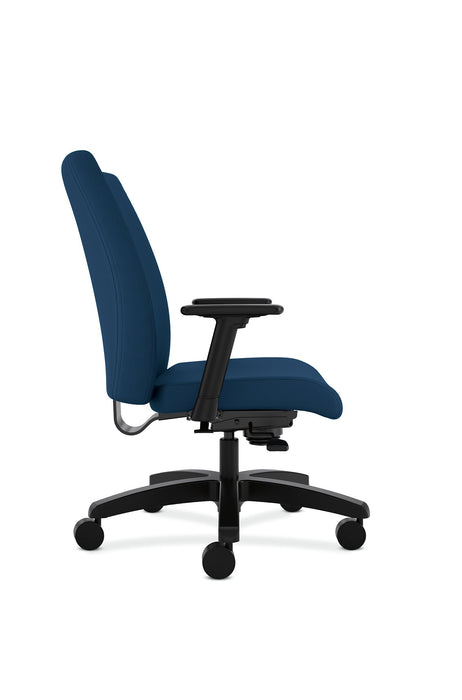 Chair - Task Chair | Big And Tall