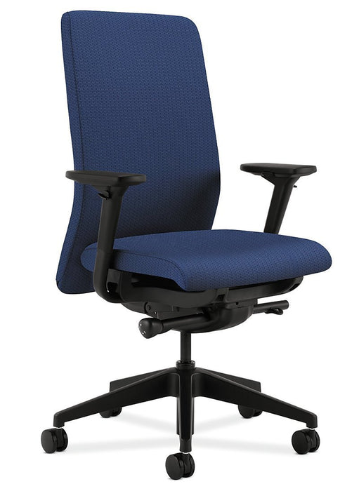 Chair - Upholstered Task Chair