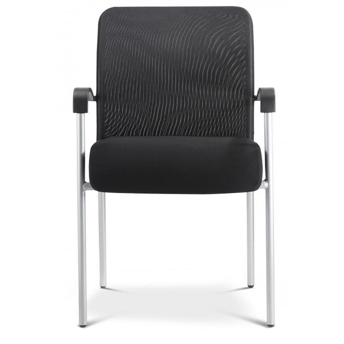 Chair - Zira | Visitor Mesh Chair
