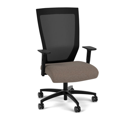 Vienna | Dot Task Chair