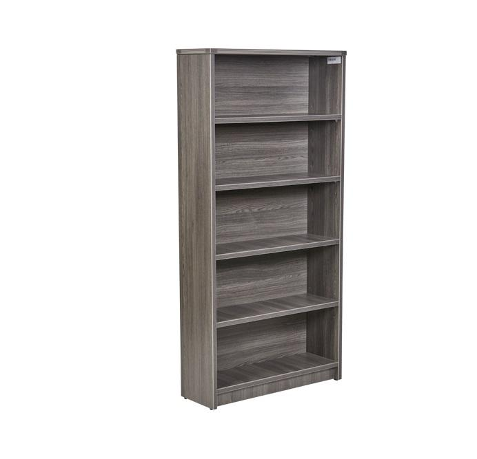 Storage - Bellagio Bookcase