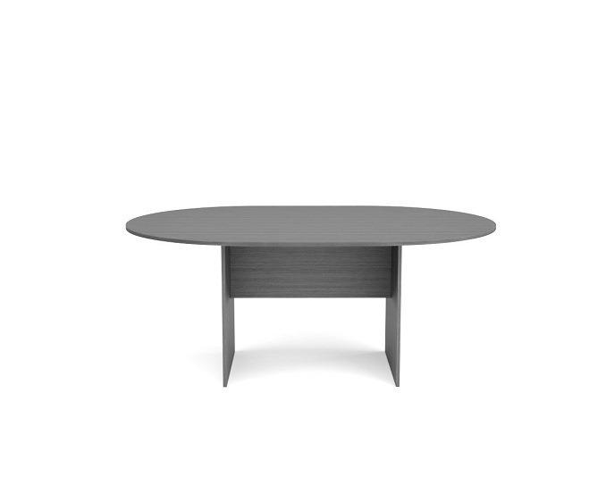 Table - Bellagio 6ft Conference Table