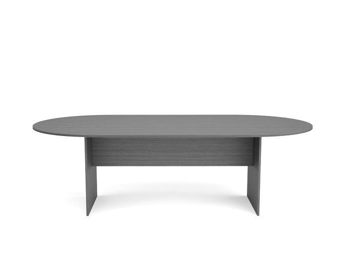 Table - Bellagio 8ft Conference Table