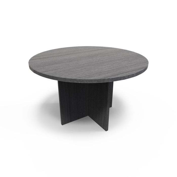 Table - Bellagio | Round Conference Table | 42""
