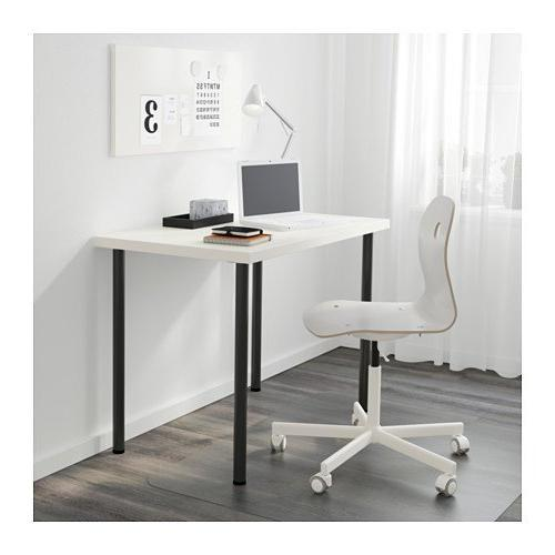 Table - ECO 5 Feet Training Table