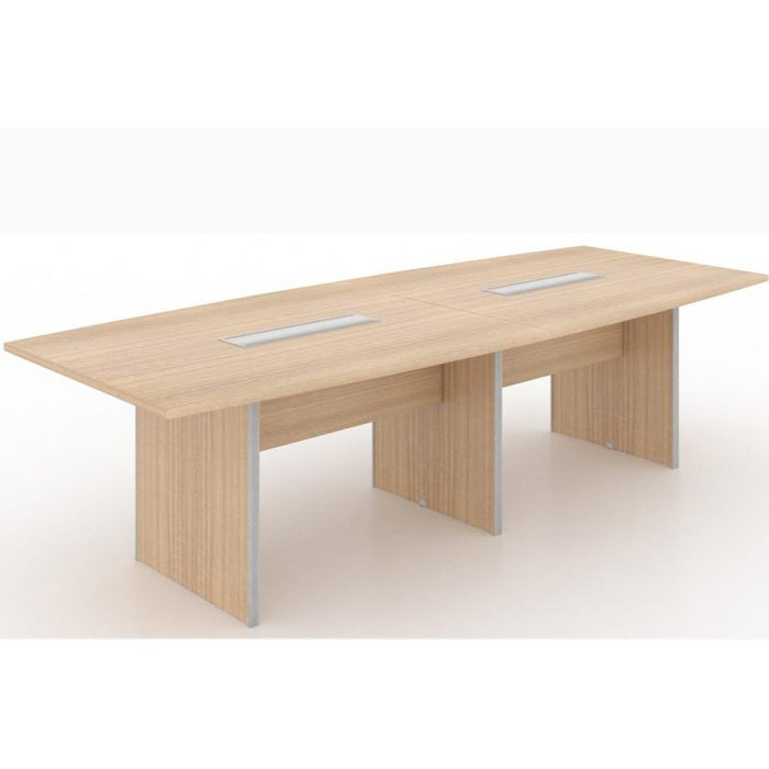 Table - Santa Monica | 10' Conference Table