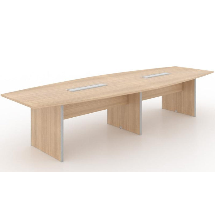 Table - Santa Monica | 12' Conference Table