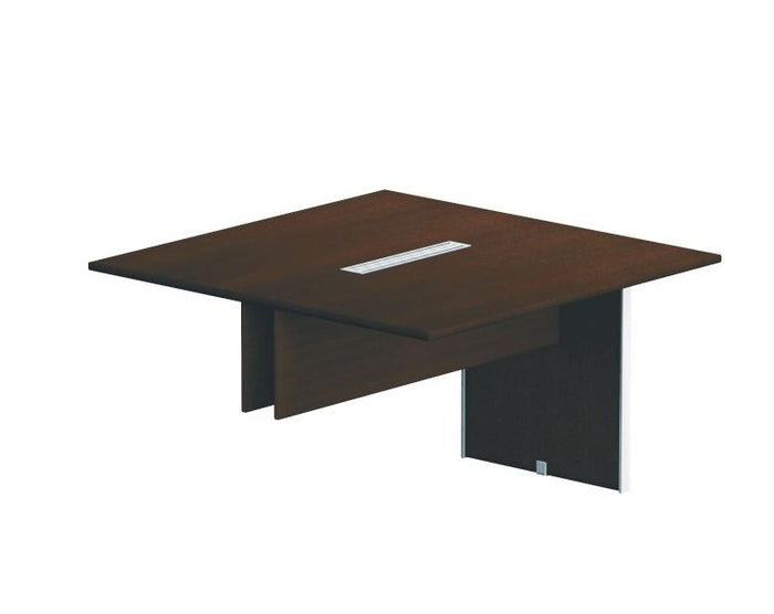 Table - Santa Monica | 4' Extension For Conference Table