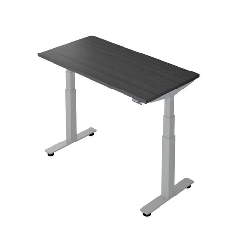 Table - Santa Monica | Avalon Height Adjustable Table