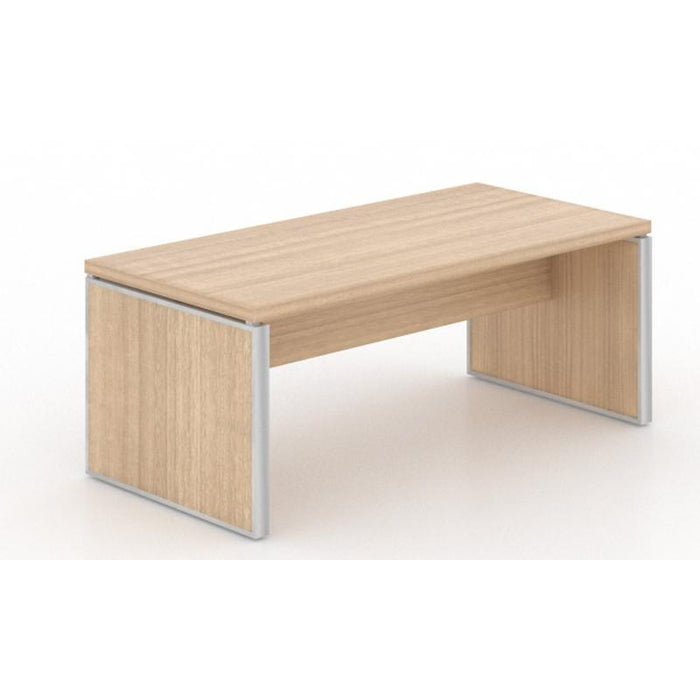 Table - Santa Monica | Coffee Table | Laminate Top