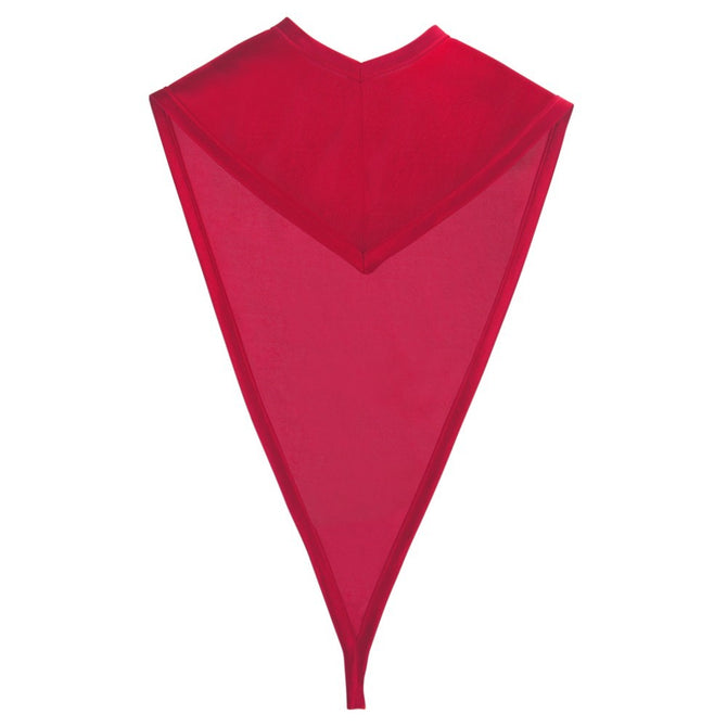Red Child's Hood - Stoles.com