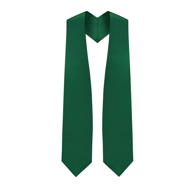 Hunter Choir Stole - Stoles.com