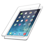 "Compusult's EVA2 Mobile Accessory Bundle for iPad Air/Air2, 2017/2018 iPad 9.7"" and 2017 Pro 9.7"""